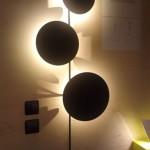 Lampa Chors2