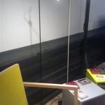 Lampa Chors5