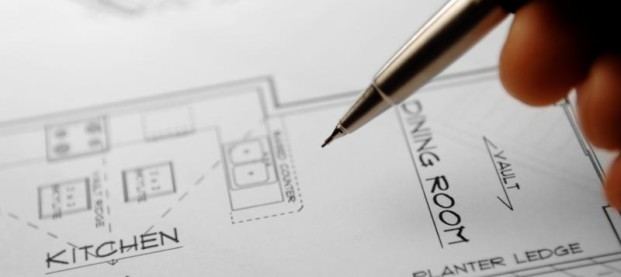 Czy warto skorzystać z usług projektanta wnętrz?