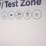 Strefa Testów
